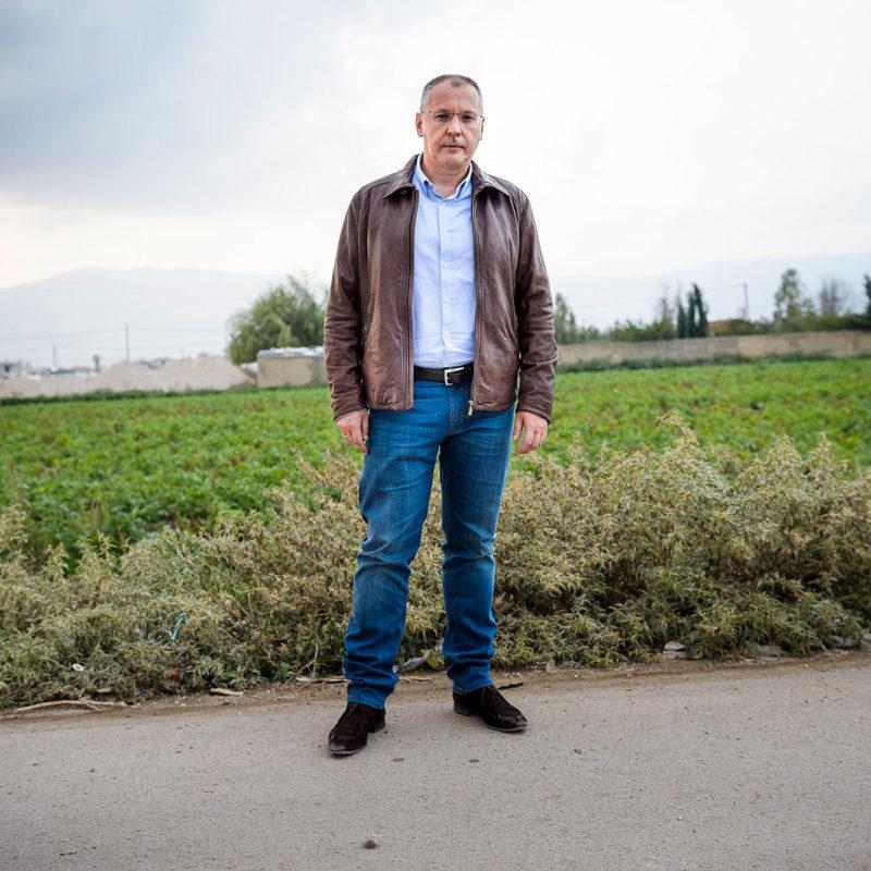 sergej-stamishev-portrait