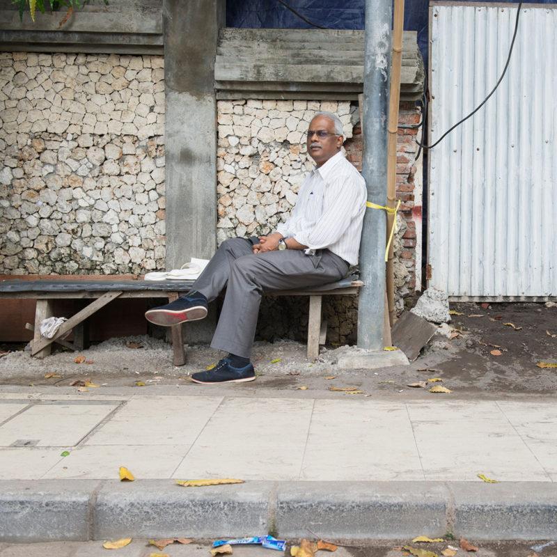 charles-santiago-portrait