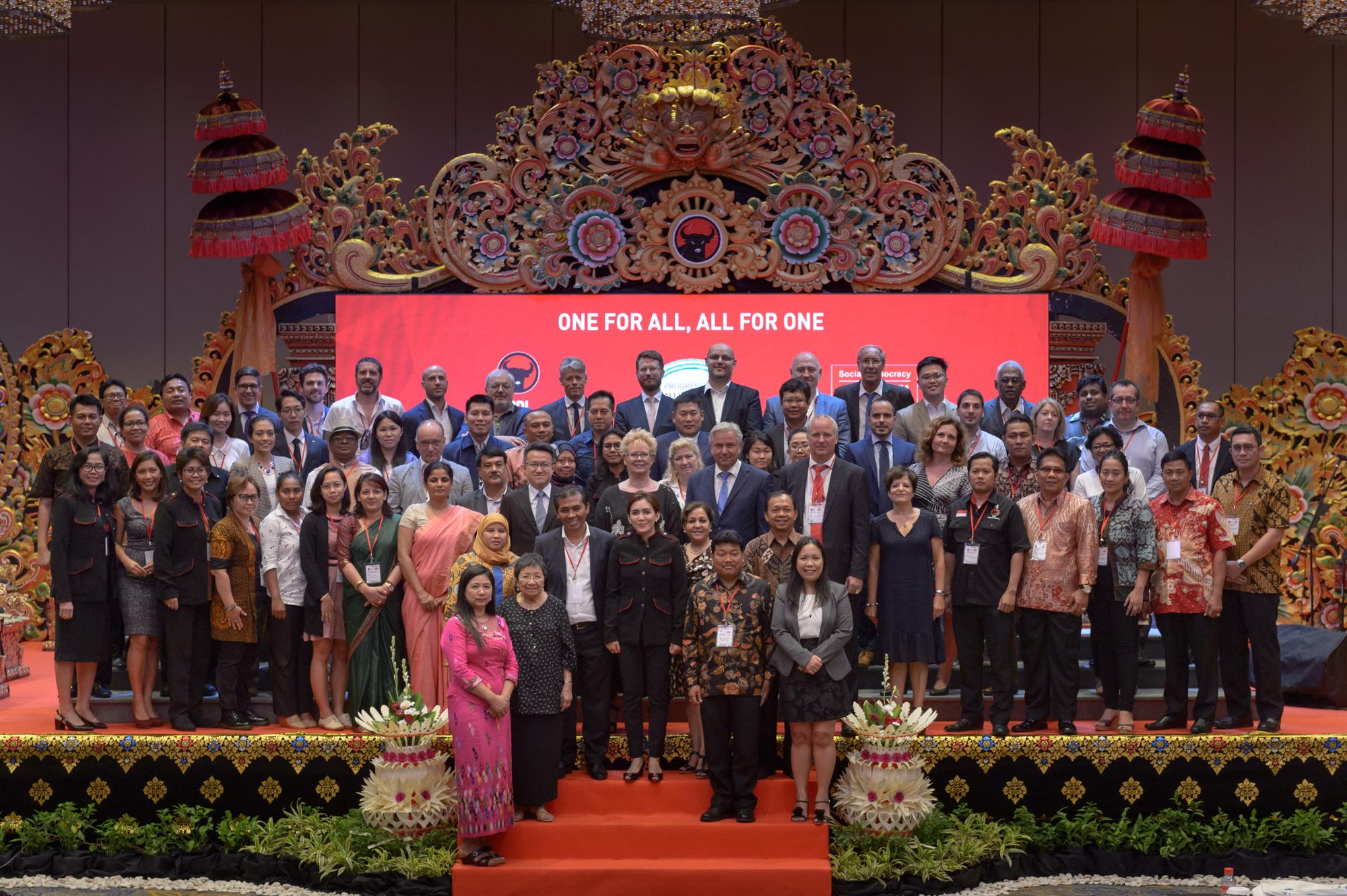 Indonesien 23 September (13)