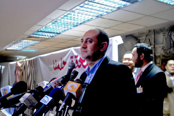 1200px-Khaled_Ali_announces_his_candidacy