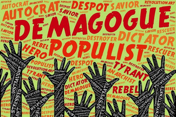 demagogue-2193093_2000