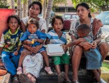 Homelessness_in_Venezuela_2000